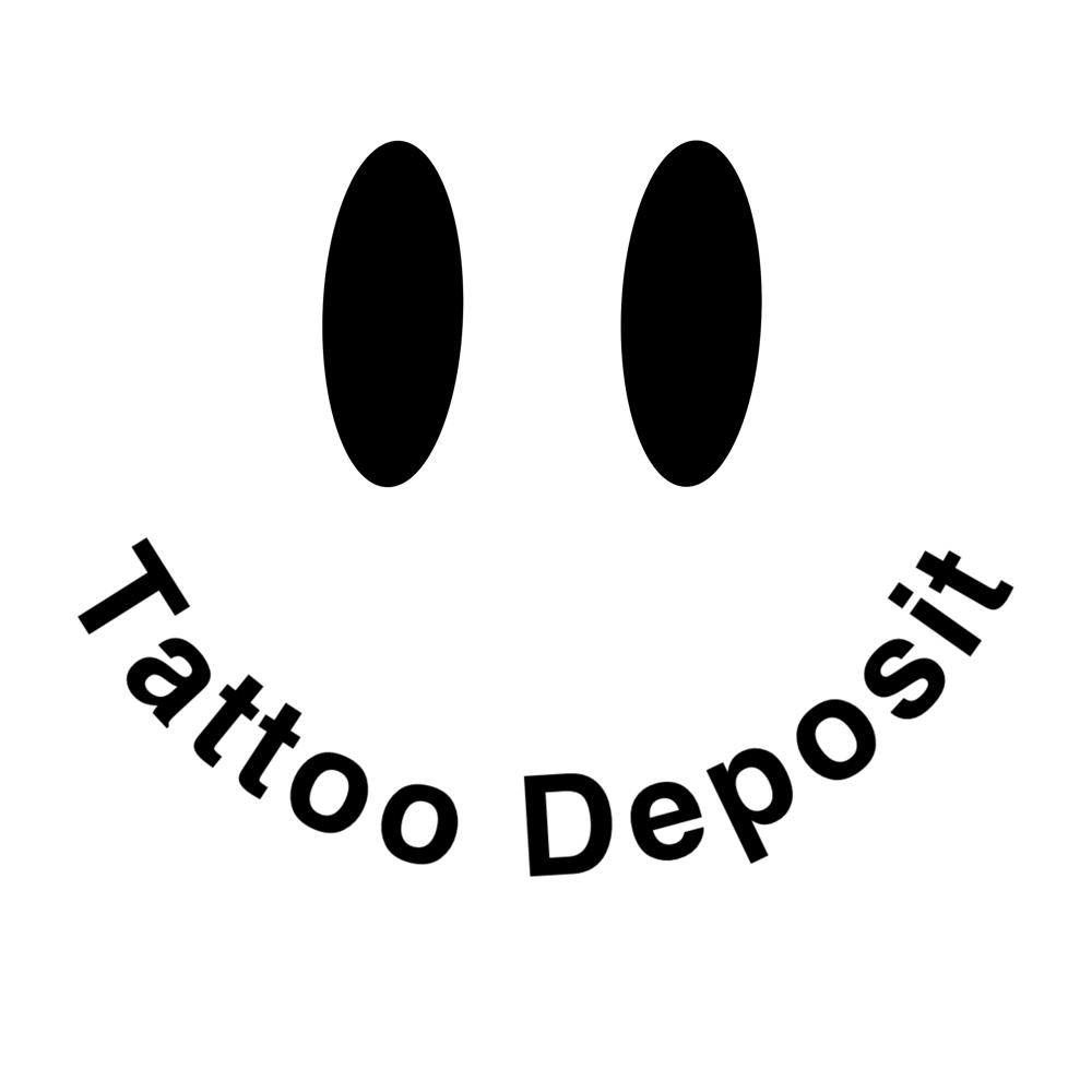 Image of Appt Deposit