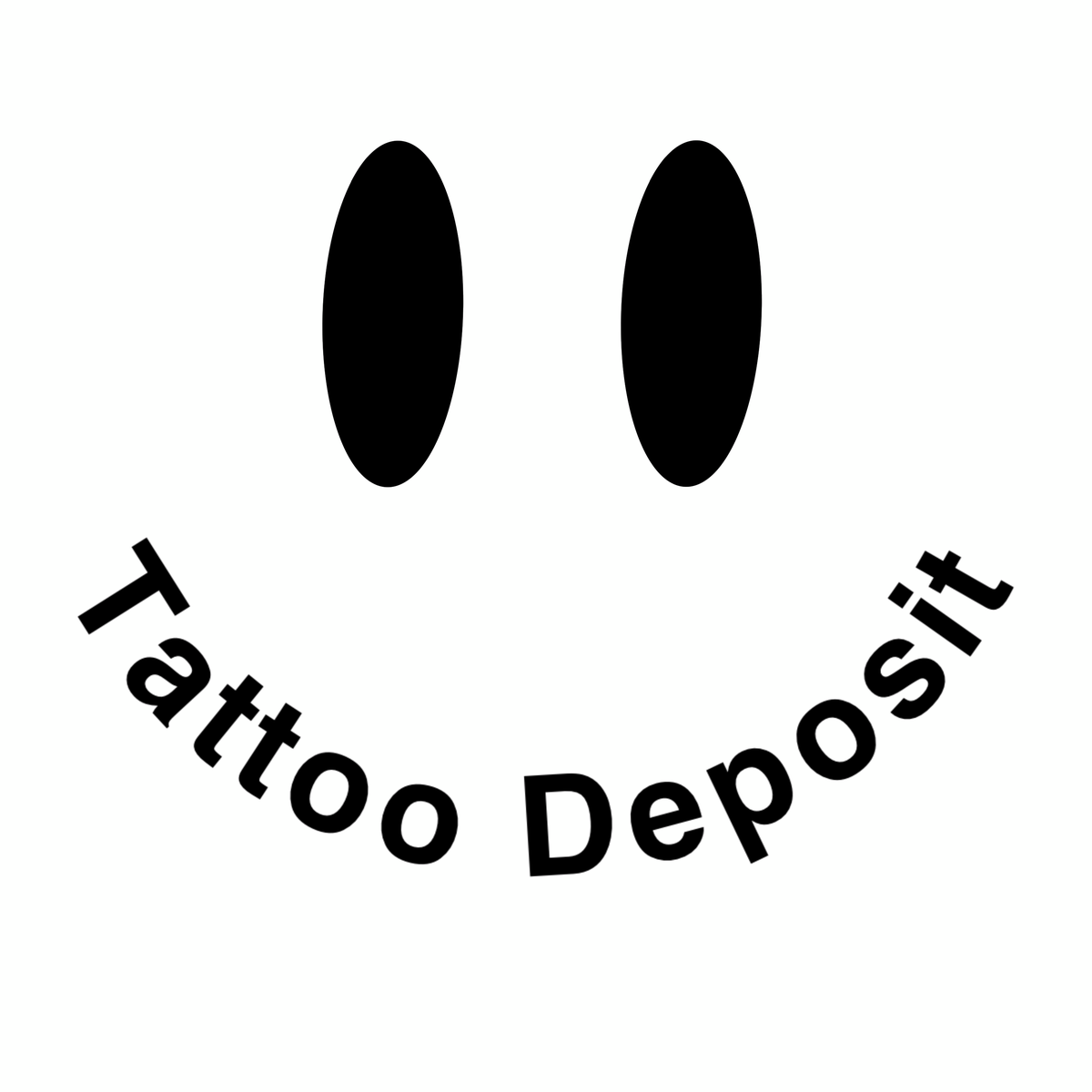Image of Appt Deposit