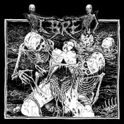 Image of ILBRED:COMPILATION 2CDS