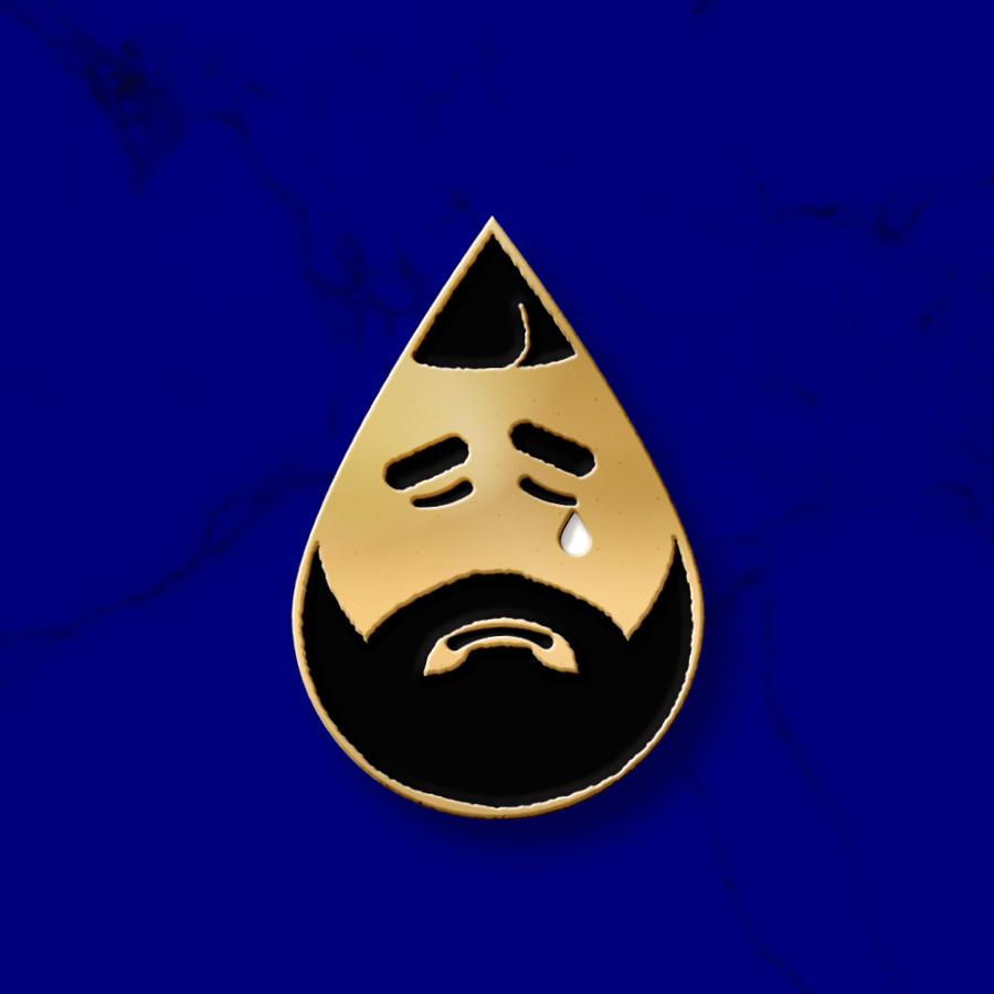 Image of TEARY DRAKE