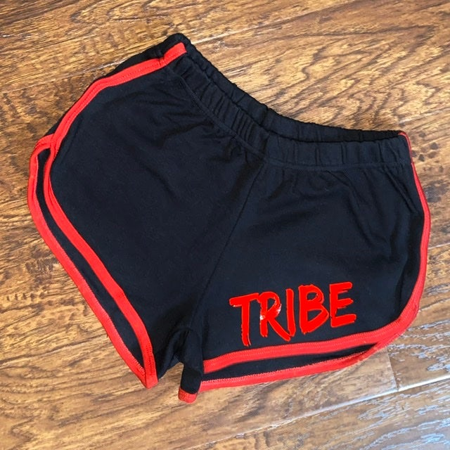 Image of Tribe Boy Shorts