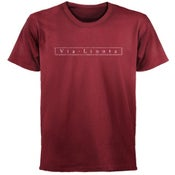 Image of Via Linota T-shirt ....... (only in the USA)
