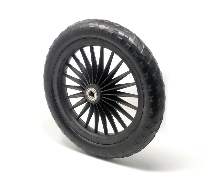 Image of Wheel for Kinderfeets Balance Bike