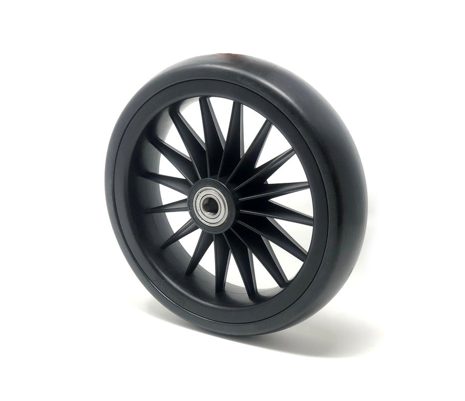 Image of Wheel for Tiny Tot PLUS 2-in-1 Tricycle & Balance Bike