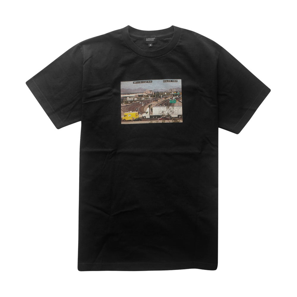 Image of Freeway Tee