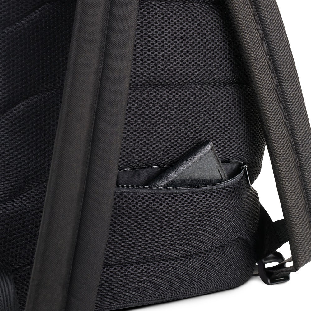 Image of LF Clothing Backpack