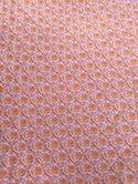 Diamond Striped Quilt