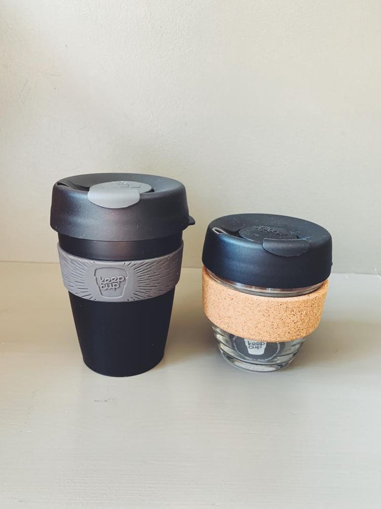 Image of KEEPCUP