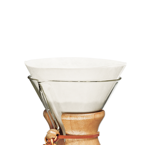 Image of Chemex Filters