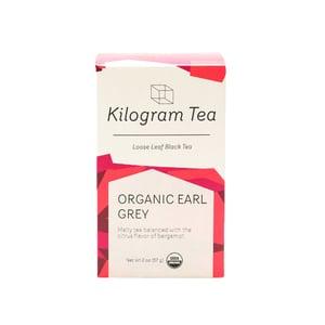 Image of Organic Tea