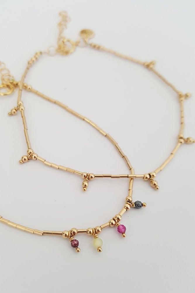 Image of ARUNDHATI / bracelet
