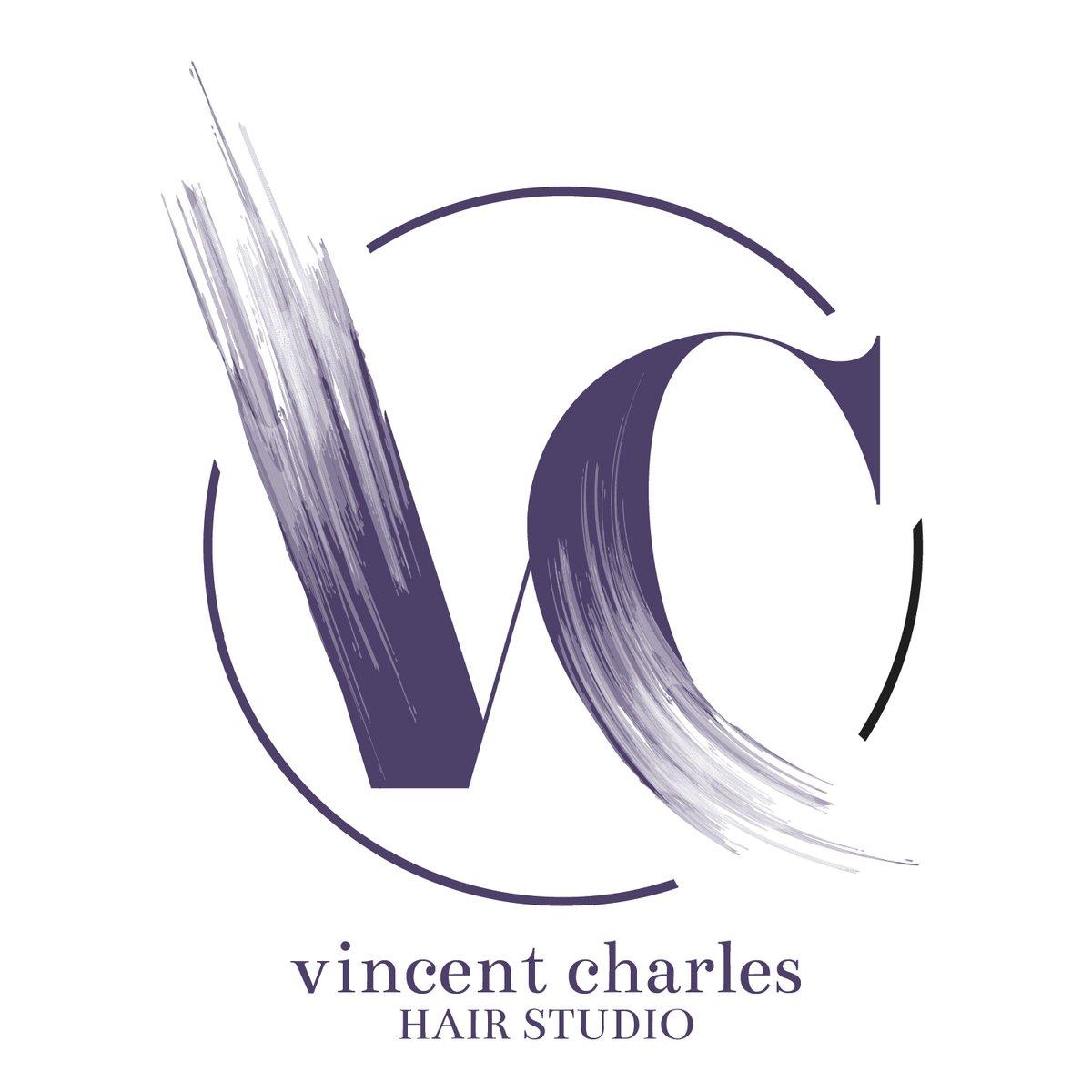 Custom Logo/Branding