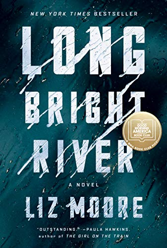 Image of Long Bright River for Alec Jacobson