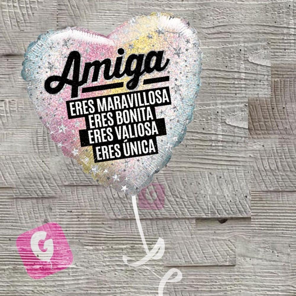 SINGLE UNIT - Amiga