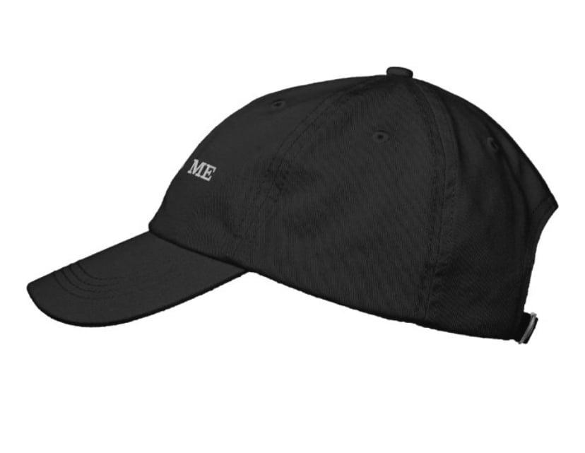 Daddy Hat
