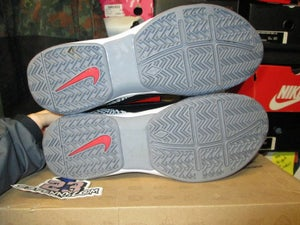 "Image of Zoom Vapor AJ III (3) ""Black Cement"" *PRE-OWNED*"