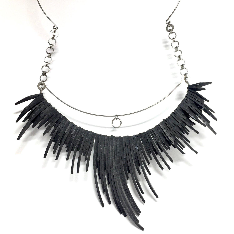 Image of Spirit Necklace
