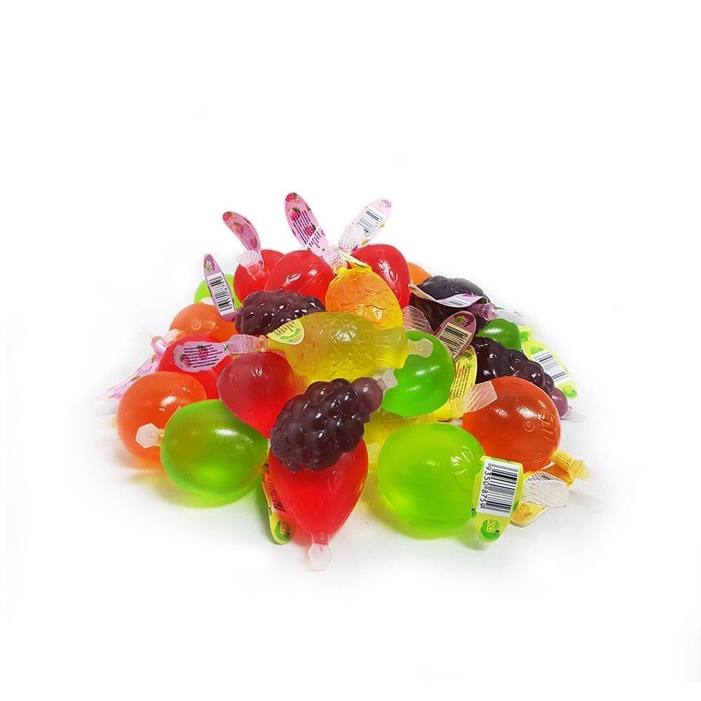 Image of Zing Jelly Fruits (TIK TOK)