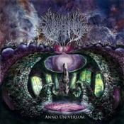 Image of Anno Universum