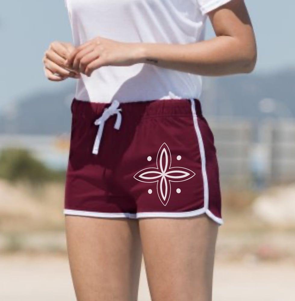 Image of Super Duper Summer Shorts