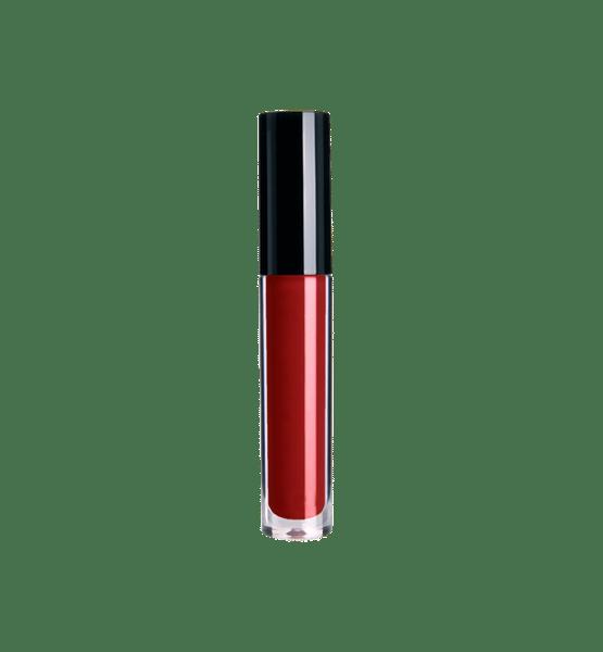 "Image of ""HOT GIRL"" Matte Liquid Lipstick"