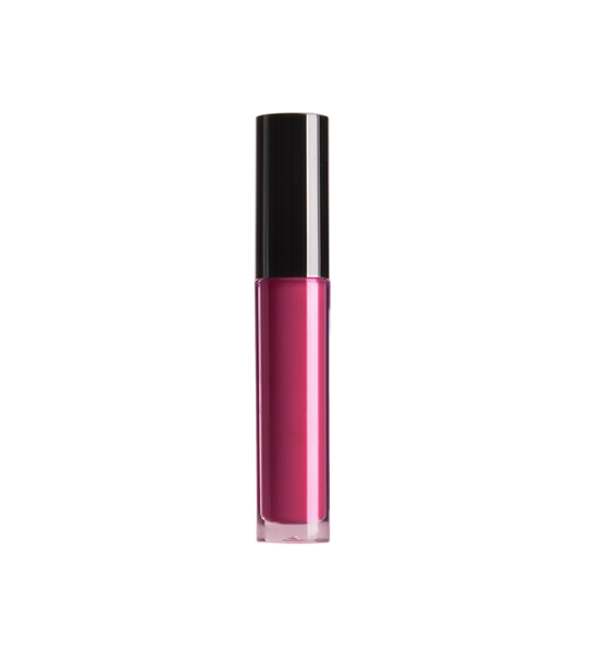 """Image of """"PRETTY PLEASE"""" Glam Gloss"""