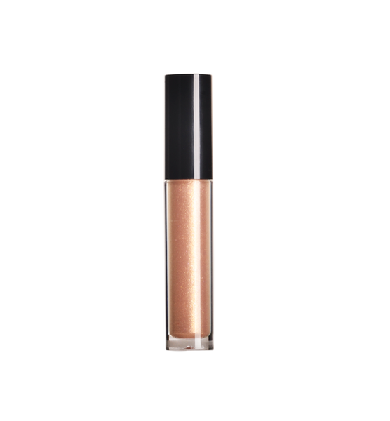 "Image of ""Glo-UP"" Glam Gloss"