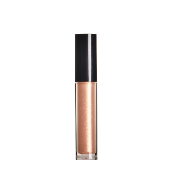 """Image of """"Glo-UP"""" Glam Gloss"""