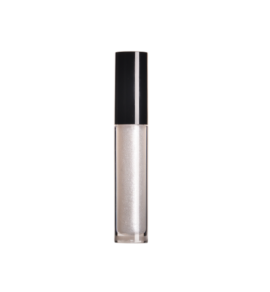 "Image of ""SHINE BRIGHT"" Glam Gloss"