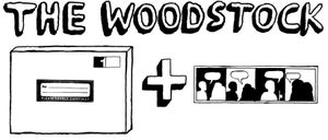 Image of The Woodstock - 1 Month Subscription