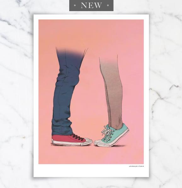 "Image of ""Summer Crush"""