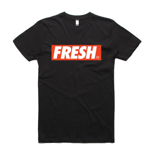 Image of Obey Fresh