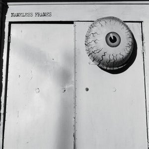 Image of Nameless Frames 2-record bundle