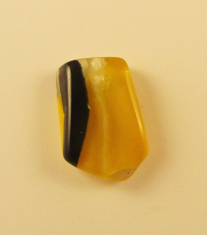 Image of Fused Glass #20-219