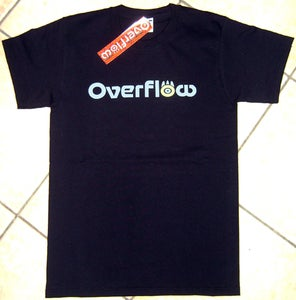 Image of Overflowstyle T-shirt