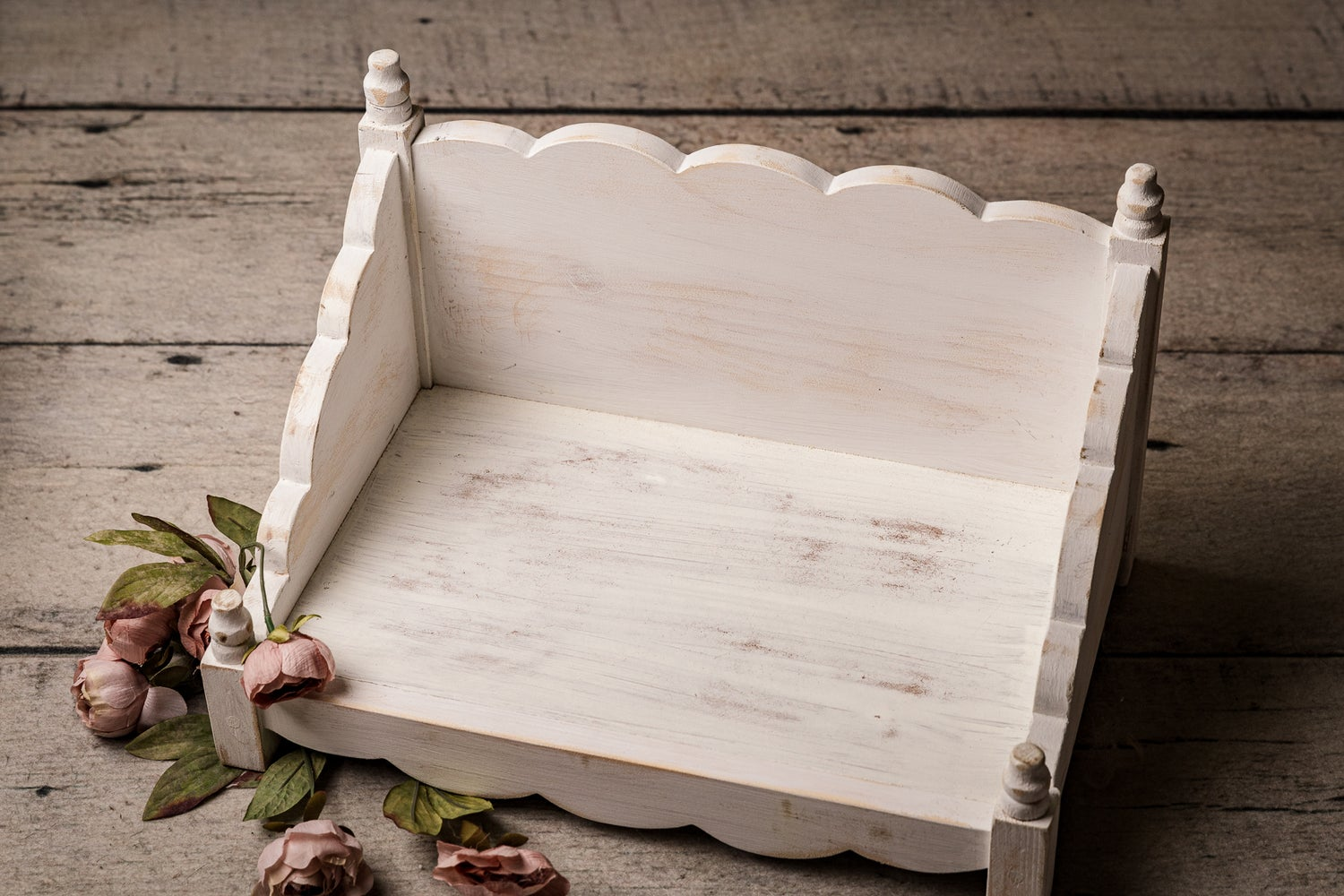 Image of Marlee Day Bed
