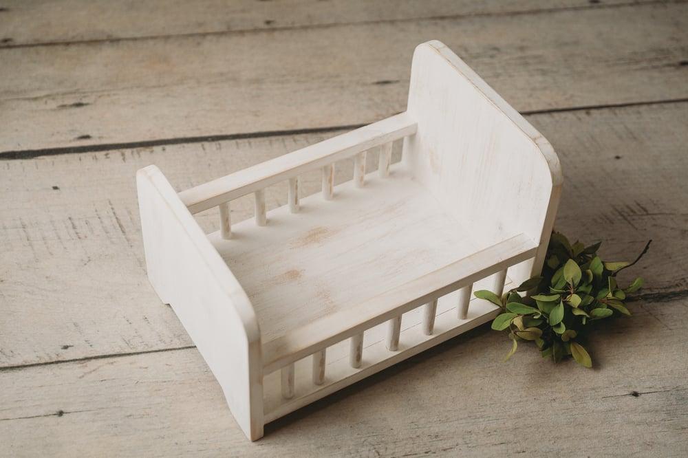 Image of Mallory Crib