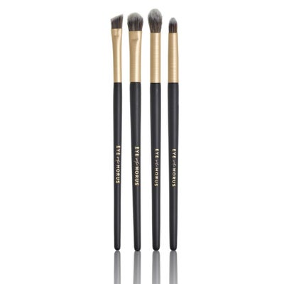 Image of Eye Shadow Brush Kit