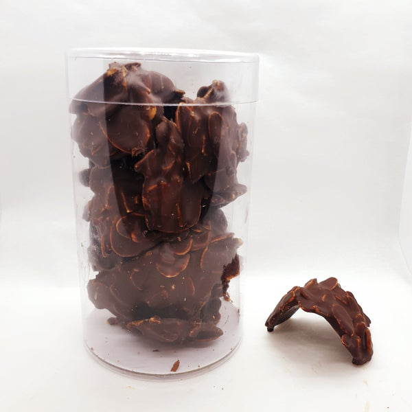 Image of Virutas chocolate