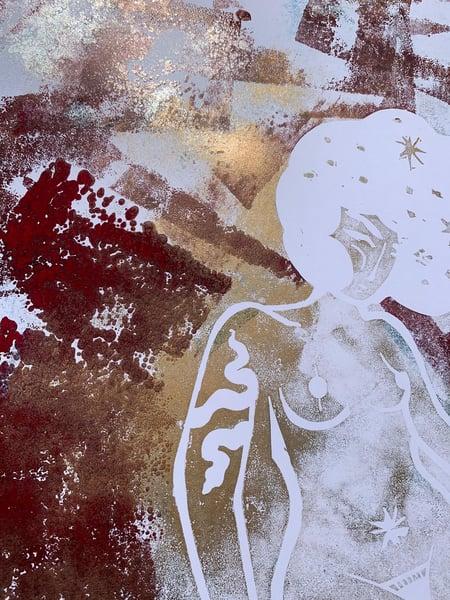 "Image of ""La Rencontre"" #8"
