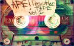 Image of Practice Tape Volume I