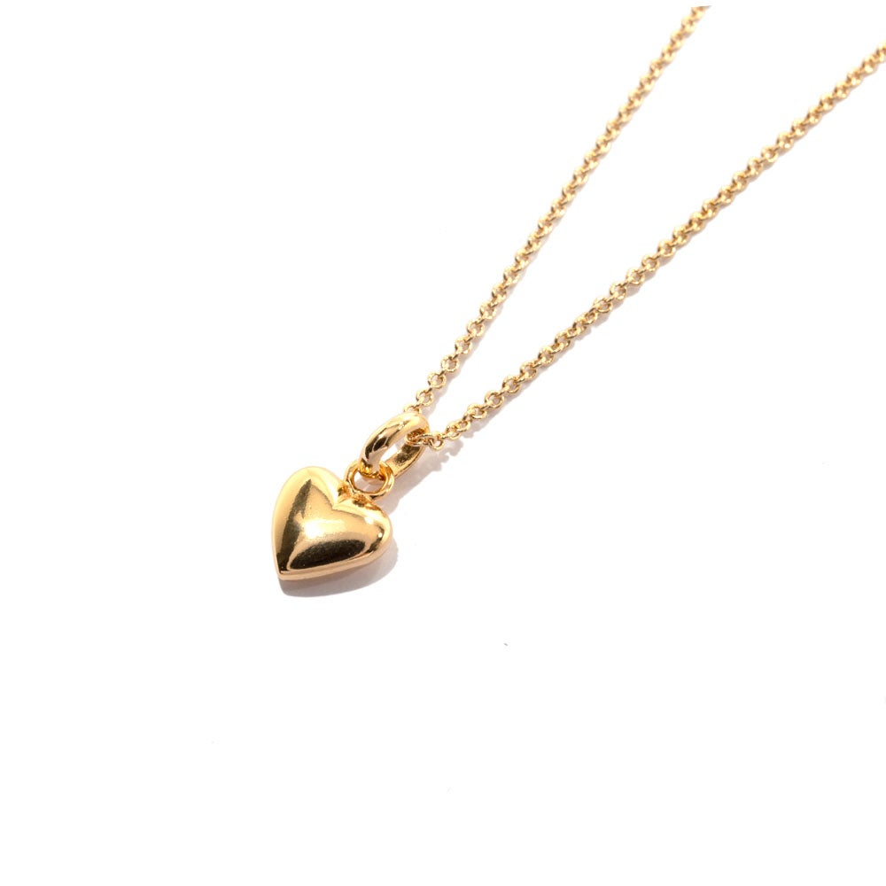 Image of HEART OF GOLD | COLLECTION
