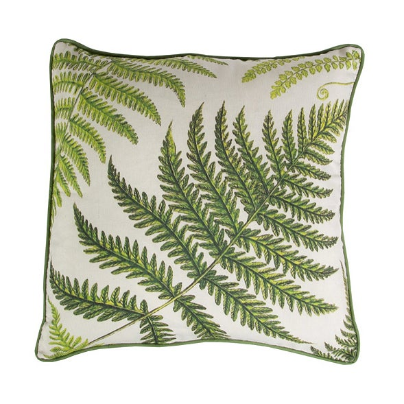Image of Fern Cushion