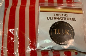 Image of Tango Ultimate Reel