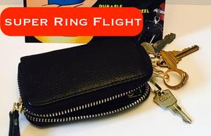 Image of Super Ring Flight