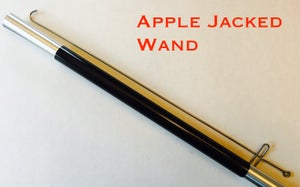 Image of Apple Jacked - WAND ONLY