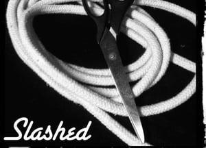 Image of Slashed