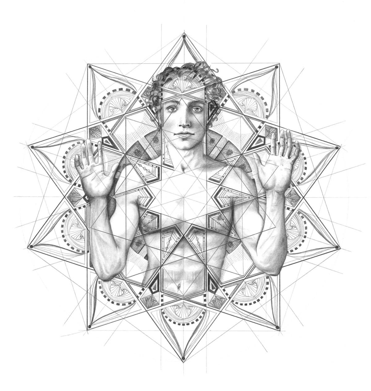 Image of ORPHEUS