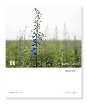 FarmerFlorist - Tessa Bunney
