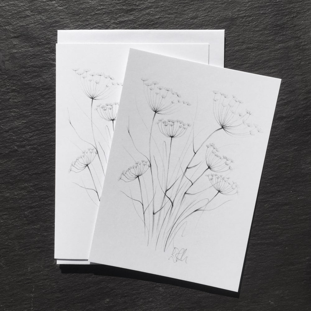 Image of Greetings Cards and Postcards